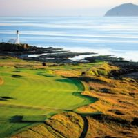 turnberry_hotel_golf_course_2