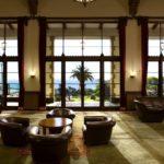 Lobby-Kawana-Hotel-1600x812