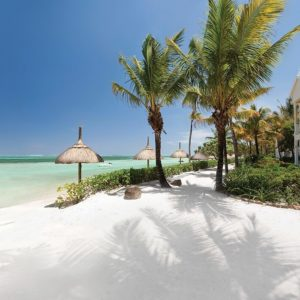 heritage-le-telfair-beach-front-luxury-hotel-in-mauritius