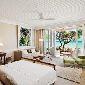 heritage-le-telfair-beachfront-suite_0