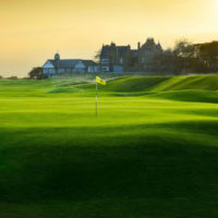royal-dornoch-highlands