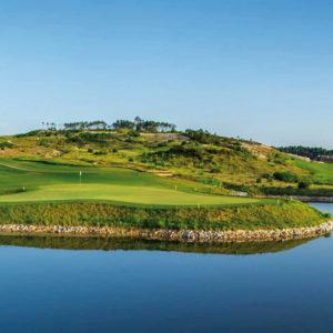 royal-obidos-golf-course_054675_full