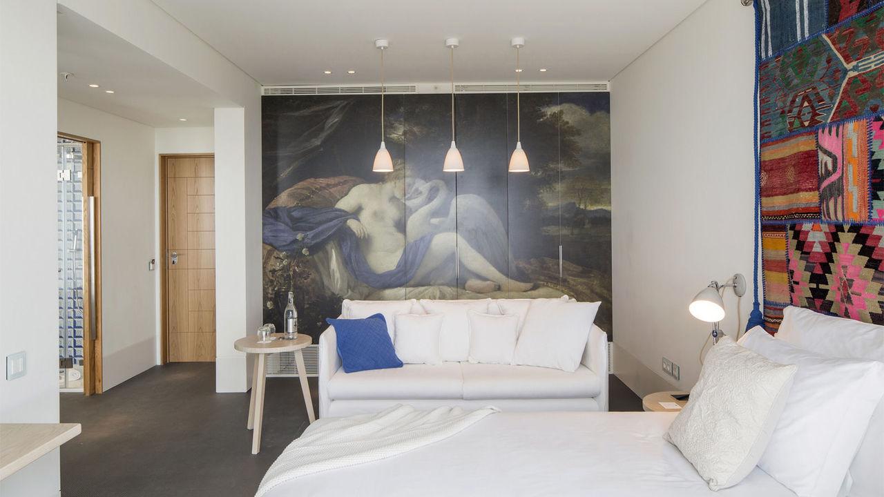 royal-obidos-spa-amp-golf-resort-gallery_von2627