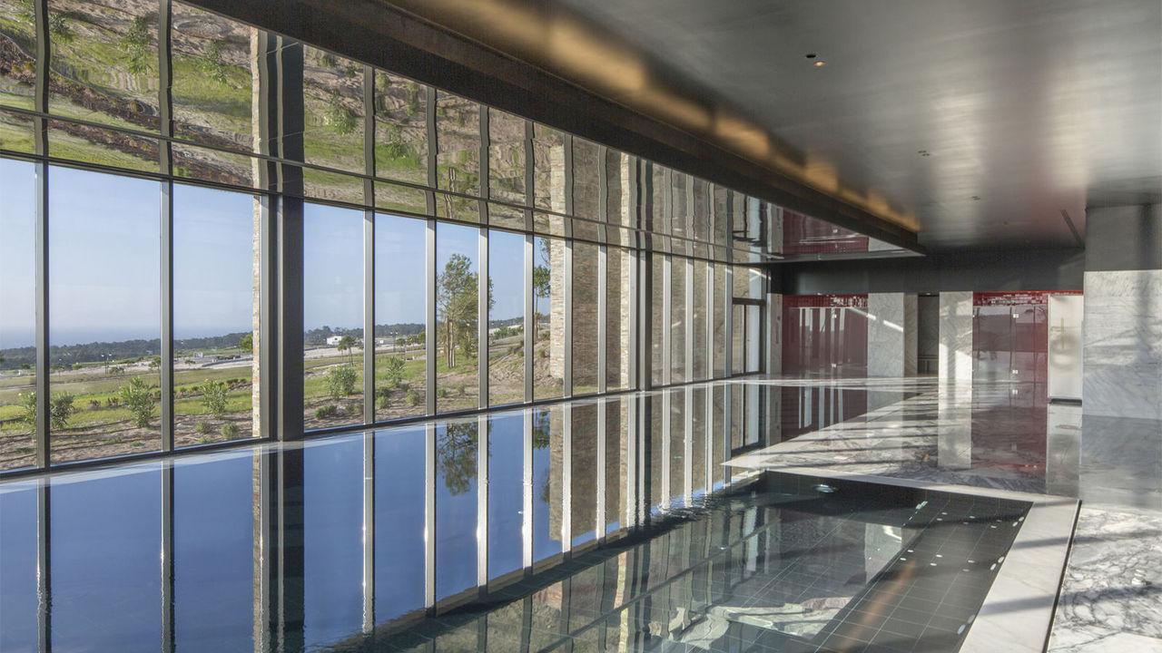 royal-obidos-spa-amp-golf-resort-gallery_von2798adj (1)