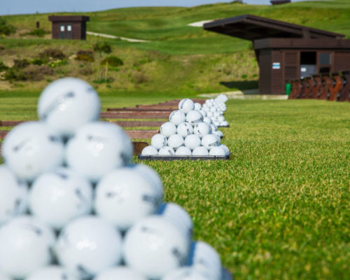 royal-obidos-spa-amp-golf-resort-galleryimg_2604c