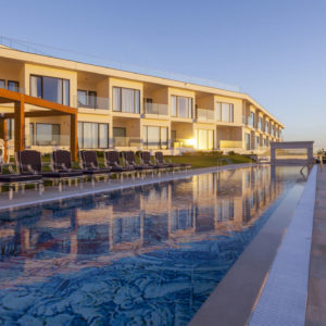 royal-obidos-spa-amp-golf-resort-galleryimg_6404cr2