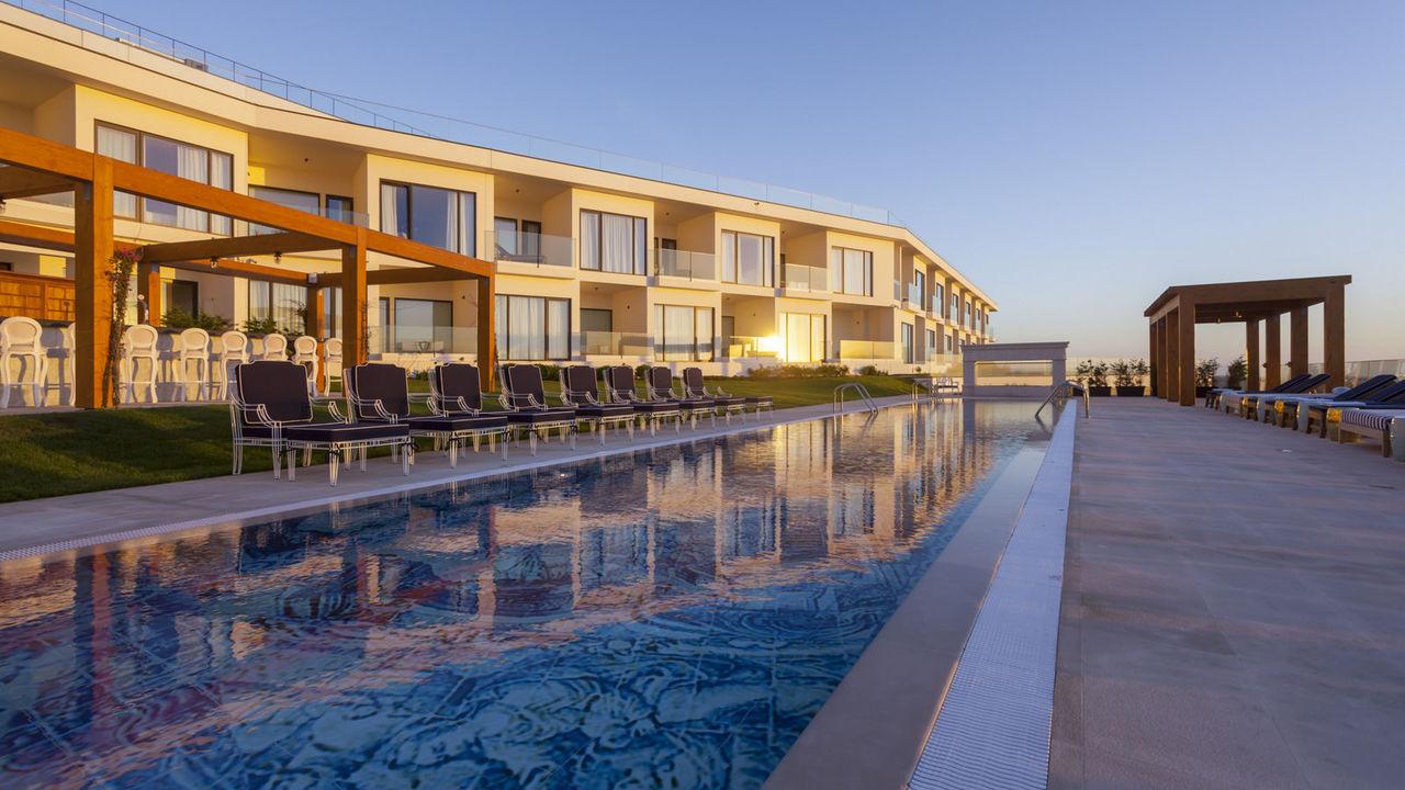 royal-obidos-spa-amp-golf-resort-galleryimg_6404cr2