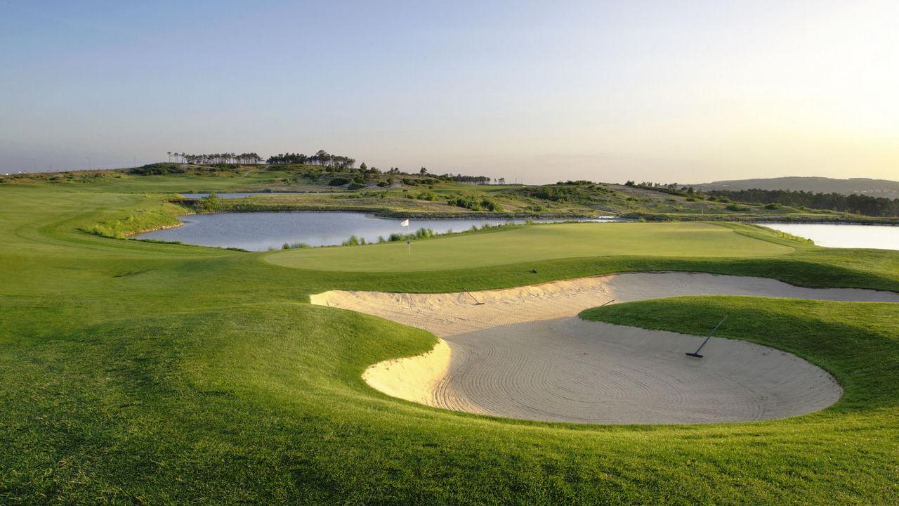 royal-obidos-spa-amp-golf-resort-galleryuntitled_hdr2_1