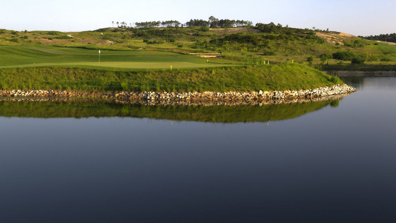 royal-obidos-spa-amp-golf-resort-galleryuntitled_hdr2_111