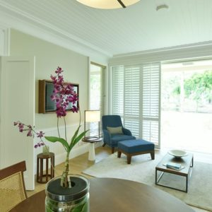 senior-suite-garden-view-heritage-le-telfair-resort