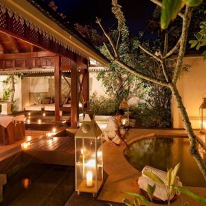 seven-colours-spa-and-wellness-telfair-mauritius