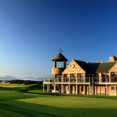 St-Andrews-Links-Clubhouse