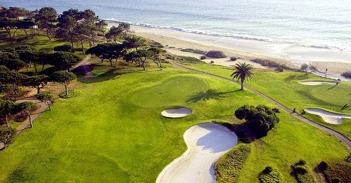 portugal-golf-vale-lobo-ocean-img1