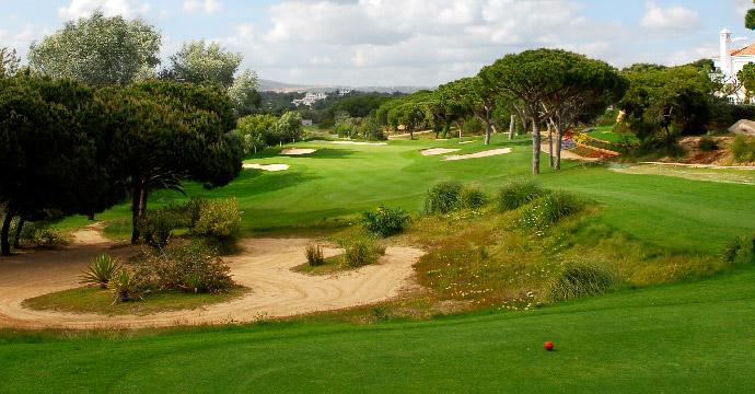 portugal-golf-vale-lobo-ocean-img12