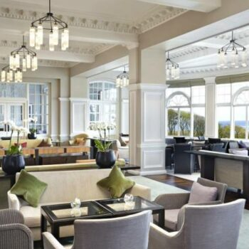 the-grand-tea-lounge-at-turnberry