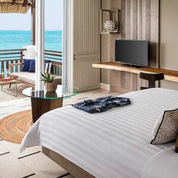 Shangri-La's-Le-Touessrok-Resort-Spa-Mauritius-room