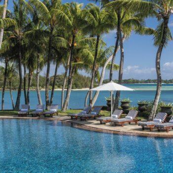hotel-shangri-las-le-touessrok-resort-038-spa-mauritius