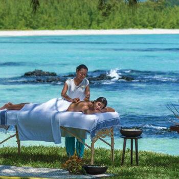 shangri-la-s-le-touessrok-resort-spa (9)