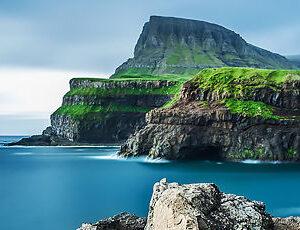 bs3-oferta-islandia-e-islas-feroe-naturaleza-salvaje