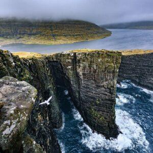 sorvagsvatn-islas-feroe-1531759047