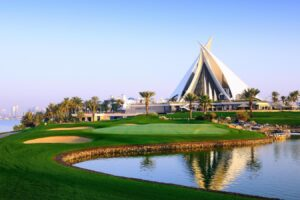 dubai-creek-golf-yacht-club-12-xl