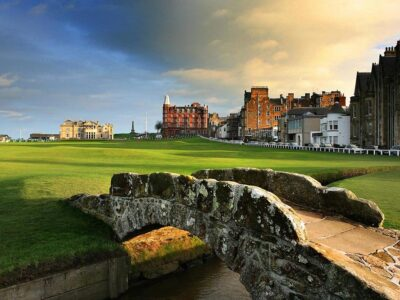 OldCourse-18-01