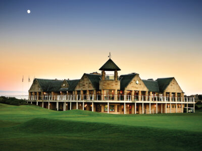 St-Andrews-Clubhouse