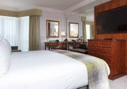 old course hotel room 2