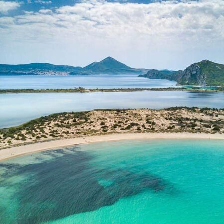 Costa-Navarino-Beach-1