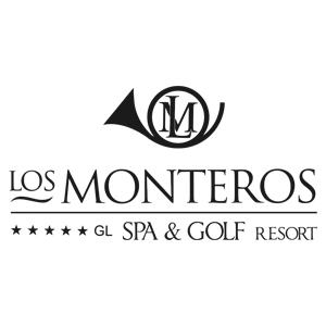 LOGO-HOTEL-LOS-MONTEROS