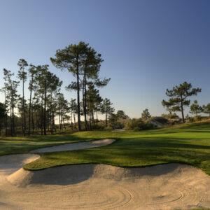Troia-Golf-5