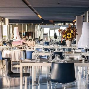 cascais_babymoon_the_oitavos_ipsylon_restaurant