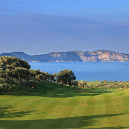 costa_navarino_bay_course_-_the_bay_course_29