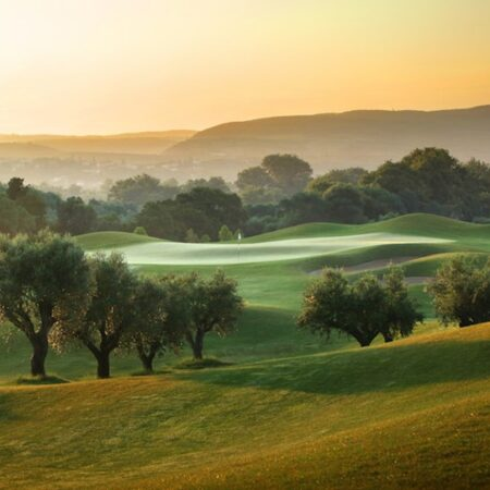 golf-griekenland-navarino-dunes-course-hole-6