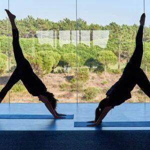 hotel-the-oitavos-cascais-yoga