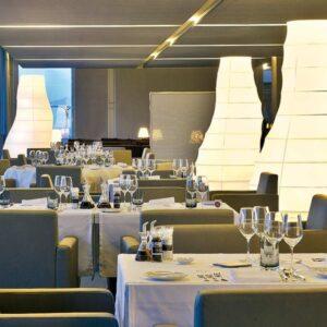 hotel-the-otaivos-cascais_ampliacion
