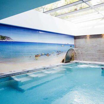 spa-hotel-los-monteros-marbella-3