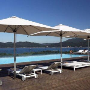 troia-design-hotel-servicios-8109820