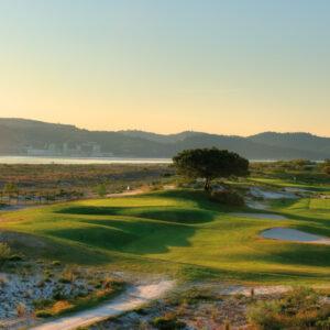 troia-golf_06
