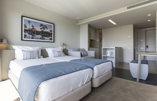 Aqualuz_Troia_Mar_Rio_Family_Hotel_Apartments_S_Hotels_Collection-Setubal-Standardzimmer-745334